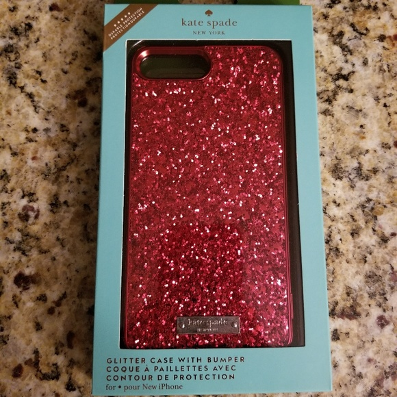 coque kate spade iphone 8 plus